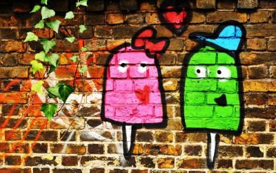 Nabízíme komplexní servis odstranění graffiti – Brno odstranění graffiti